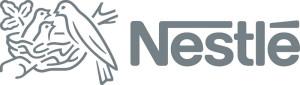 Nestlé Portugal